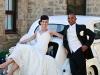 bentley-wedding-cars-34