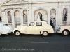 bentley-wedding-cars-perth-35