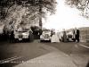 classic-wedding-cars-perth