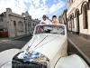 perth-wedding-car-hire-37