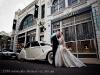 perth-wedding-car-hire