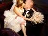 perth-wedding-car-photo