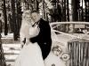 wedding-car-hire-perth-32