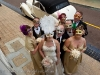 wedding-limo-perth
