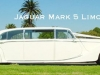 jaguar-mk5-limo-ivory