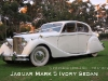 jaguar-mk5-wedding-sedan