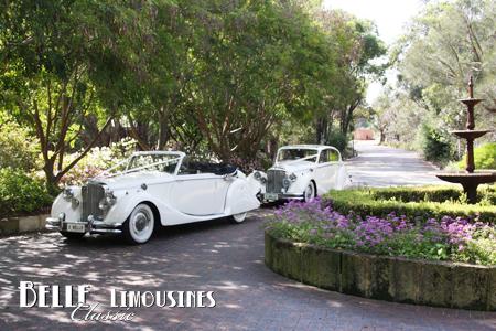 Cars Perth Wa Auto