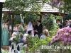 bridgeleigh-wedding-photo-27