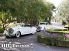 classic-wedding-cars-perth-wa-27