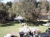 caversham-house-wedding-2