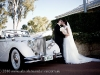 jaguar-wedding-cars-perth