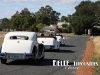 luxury-perth-wedding-cars