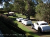 caversham house wedding cars