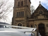 classic-wedding-cars-perth-93