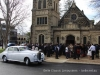 rolls-royce-wedding-car-perth-wa