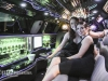belle-chrysler-limousines-66
