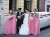 chauffeur wedding limo 01