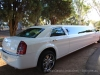 chrysler-300c-limo-hire-perth