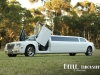 chrysler limos perth 33