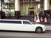chrysler wedding limo perth 22