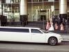 chrysler wedding limo perth 22