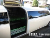 jet-door-limousines-perth-55
