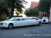 limo-hire-perth-wa-54