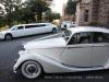 limousines perth western australia