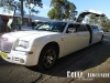 white-chrysler-limos-55