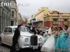 classic-limousines-perth-49