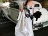 classic-wedding-cars-perth22