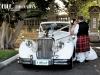 convertible-wedding-cars-perth-3