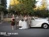 perth-wedding-car-hire-88