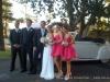 wedding-cars-wa-2