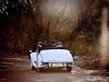 fotographia-wedding-cars-1