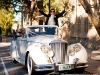 fotographia-wedding-cars-12