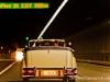 fotographia-wedding-cars-14