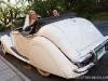 fotographia-wedding-cars-17