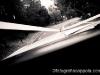 fotographia-wedding-cars-18