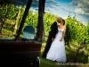 fotographia-wedding-cars-19