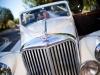 fotographia-wedding-cars-2