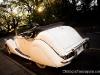 fotographia-wedding-cars-22