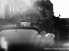 fotographia-wedding-cars-3