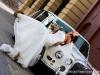 fotographia-wedding-cars-4