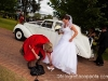 fotographia-wedding-cars-6