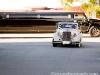 fotographia-wedding-cars-7