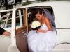 fotographia-wedding-cars-8