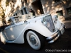 fotographia-wedding-cars-9
