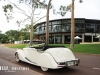 frasers-wedding-cars-perth-28