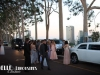 kings-park-limo-photos-24